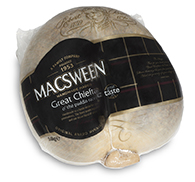 Macsween Haggis