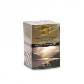 Edinburgh Tea & Coffee Co. Scottish Breakfast Teabags