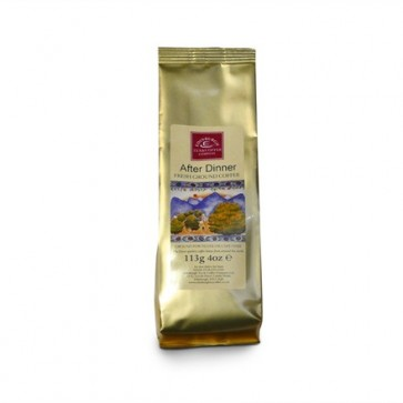 Scottish After Dinner Coffee 113g